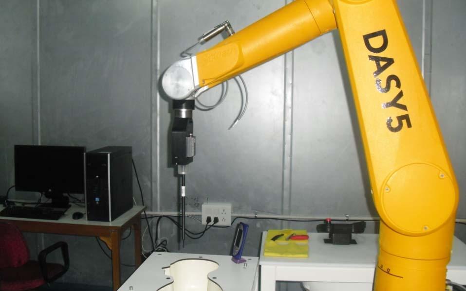 SAR-Testing-Laboratory-India